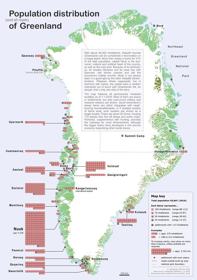 population_greenland.jpg