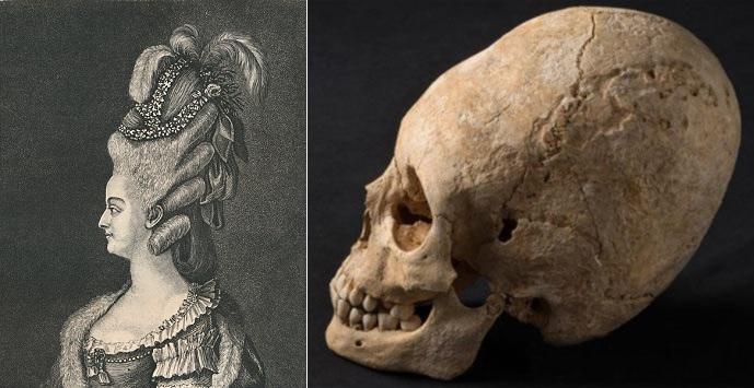 Portrait_of_Marie_Antoinette_skull.jpg