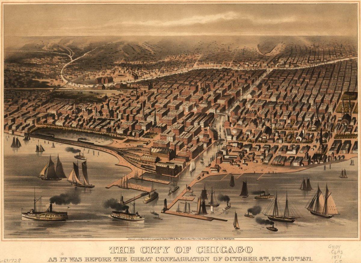 pre-fire_Chicago_1871.jpg