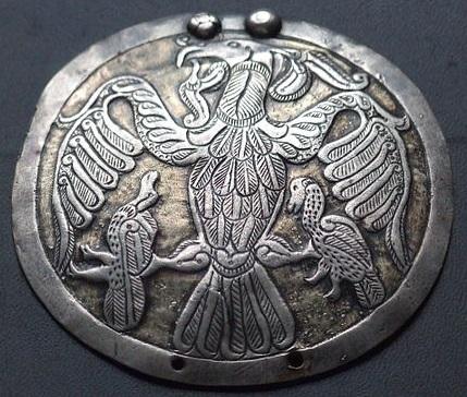 Prehistoric_Times_of_Bohemia,_Moravia_and_Slovakia.jpg