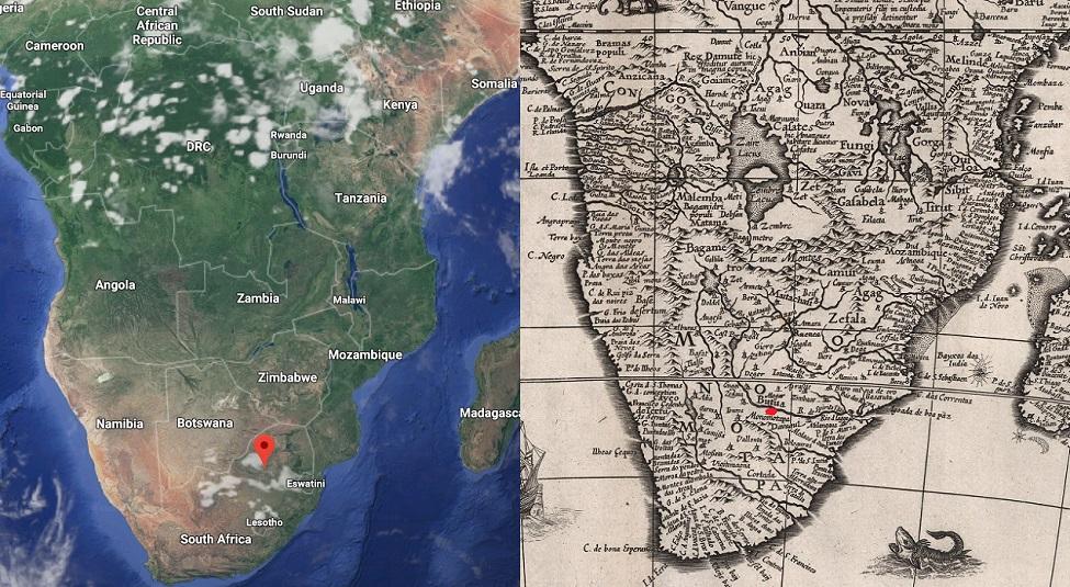 pretoria_map_1_1.jpg