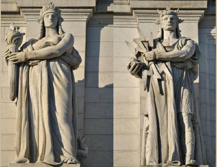 prometheus and Thales.jpg