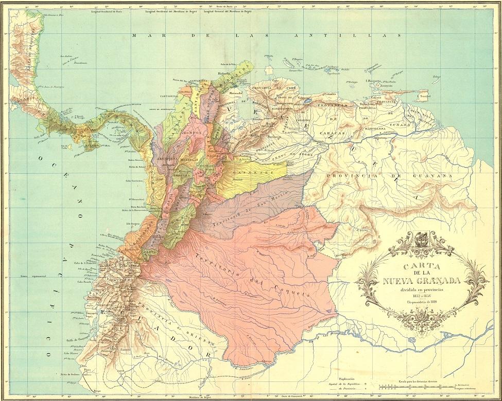 Provincias_de_la_Nueva_Granada_1851.jpg