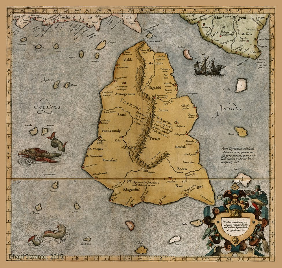 Ptolemy's_Map_of_Taprobane.jpg