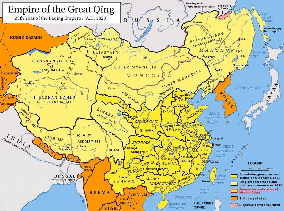Qing_Dynasty_1820.jpg