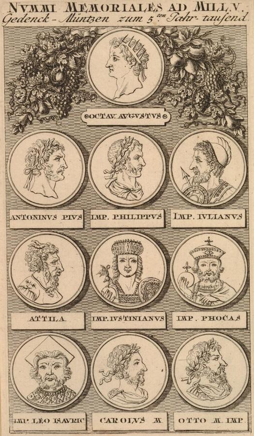 R-emperors.jpg