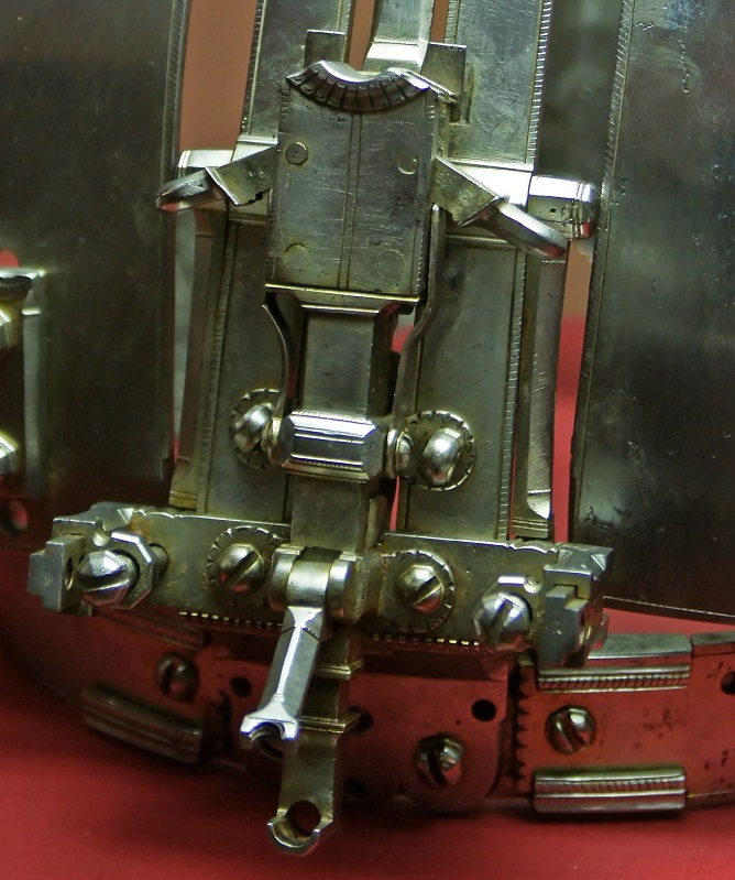 Racing_armour_mechanical_breastpiece,_c._1495_1.jpg