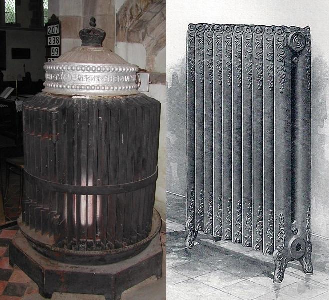 radiator_1.jpg