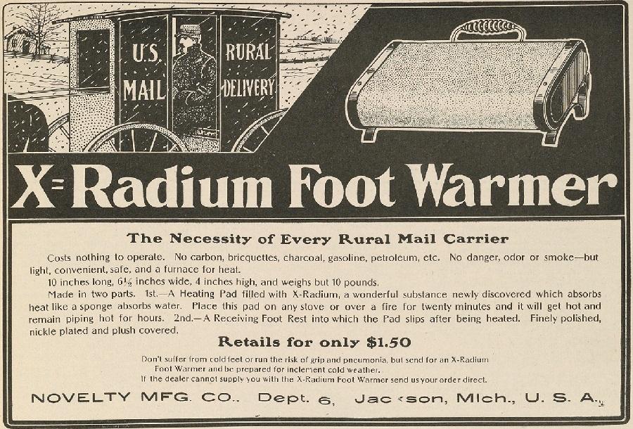 radium_1.jpg