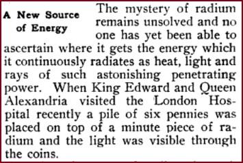 radium_source-1.jpg