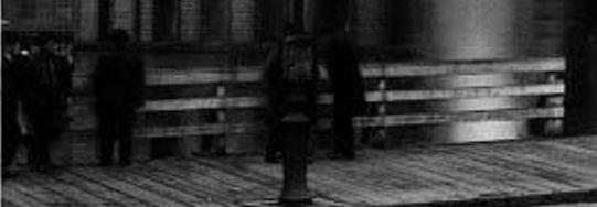 railings 1926.jpg