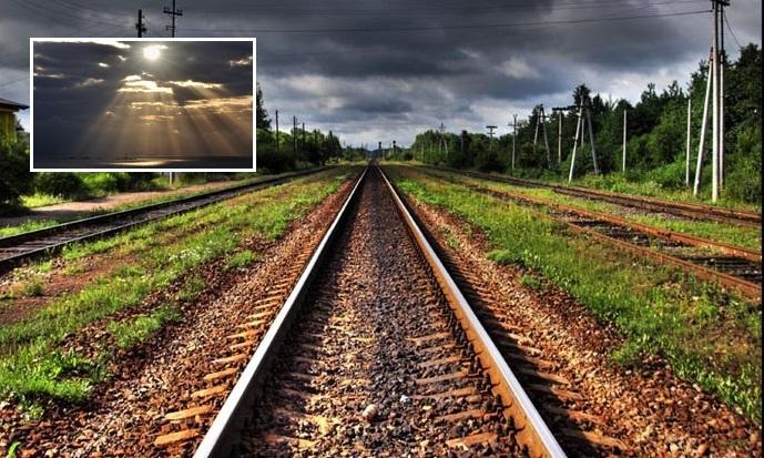 railroad_perspective.jpg