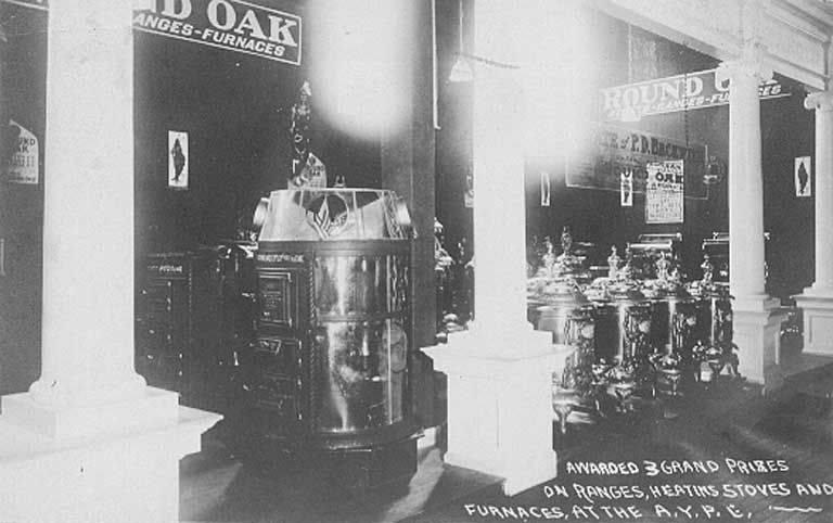 ranges,_stoves_and_furnaces,_Alaska-Yukon-Pacific-Exposition.jpg