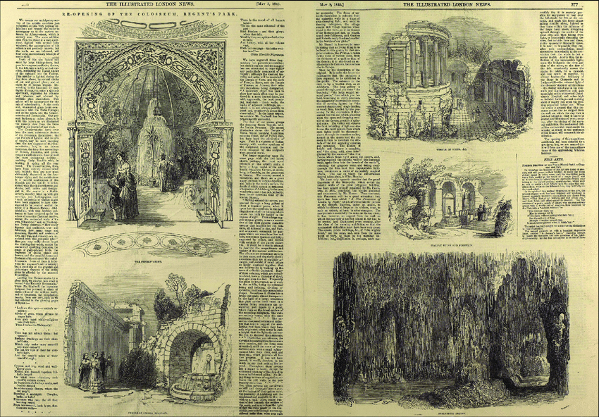 Re-Opening-of-the-Colosseum-Regents-Park-Illustrated-London-News-3-May-1845.png