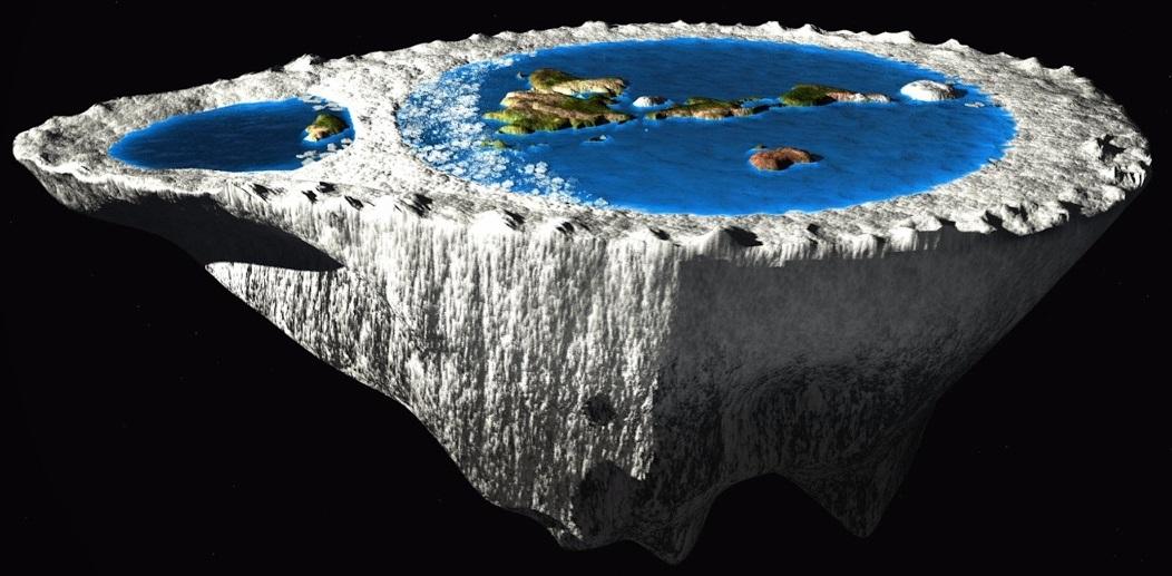 Real_True_Earth_Shape.jpg