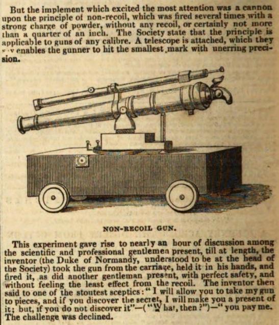 recoilless gun.jpg