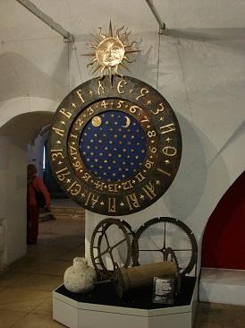 reconstruction_first_russian_clock.jpg