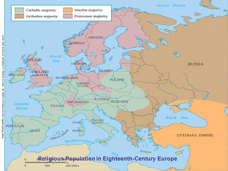 Religious+Population+in+Eighteenth-Century+Europe.jpg
