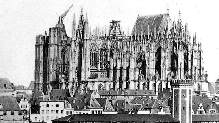 Rheinpanorama_1856_detail_Dom_1.jpg