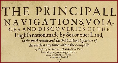 Richard Hakluyt's Principal Navigations, Voyages, Traffiques and Discoveries of the English Na...jpg