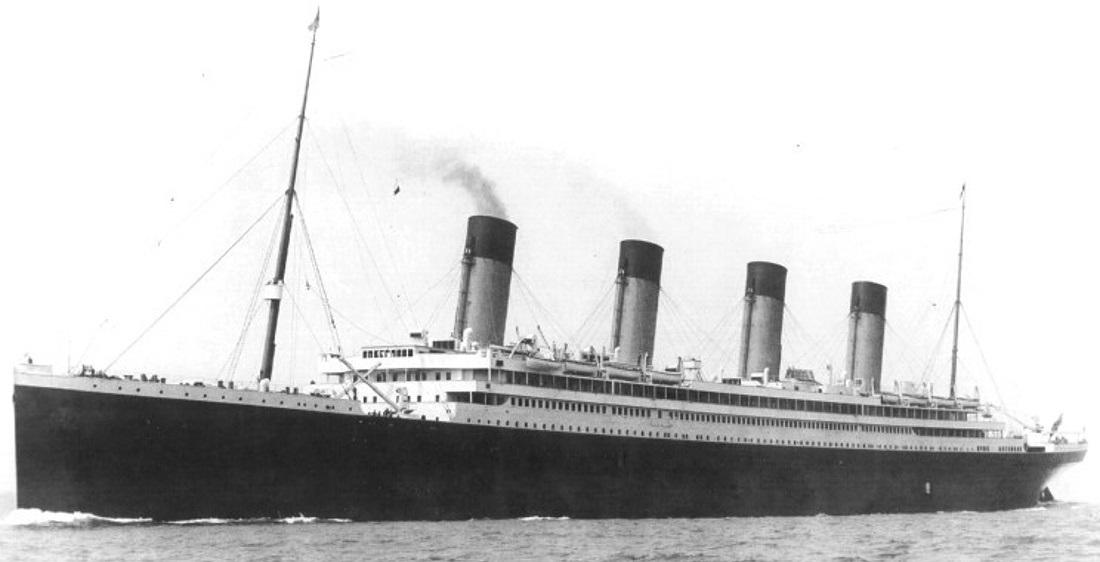 RMS_Olympic_1.jpg
