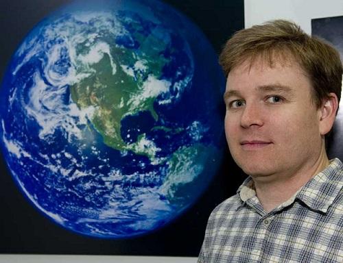 robert_simmon-NASA.jpg