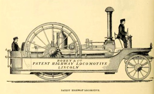 Robey_patent_highway_locomotive.jpg