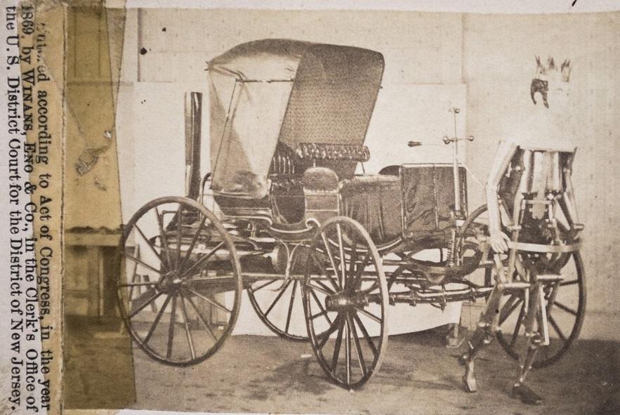 Robot-Registration-1869.jpg