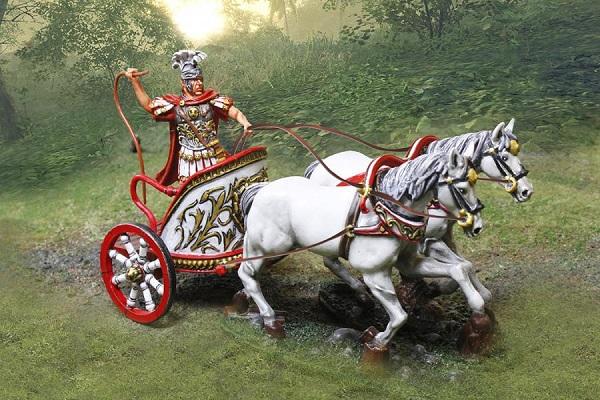 roman-chariot.jpg