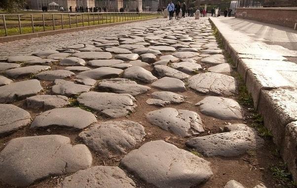 roman-road-4.jpg