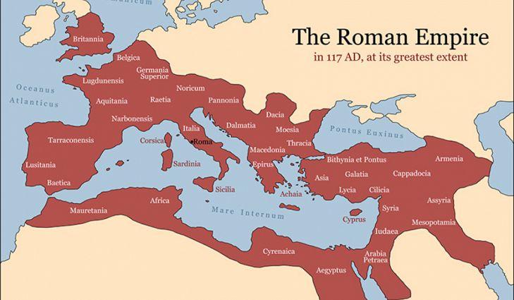 roman_empire.jpg