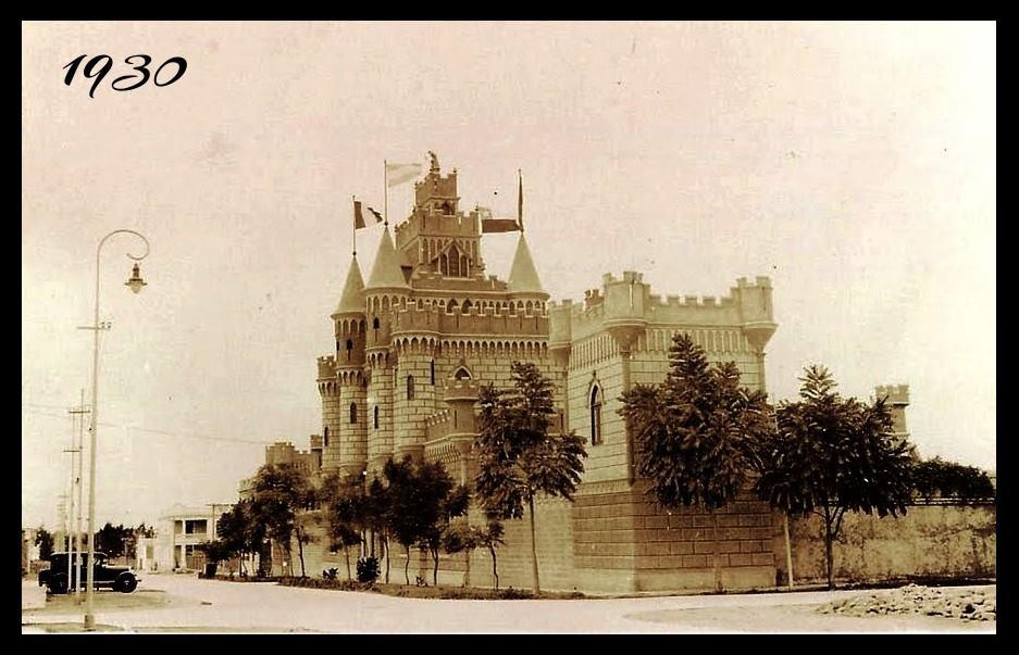 Rospigliosi_Castle_in_Lima_1.jpg