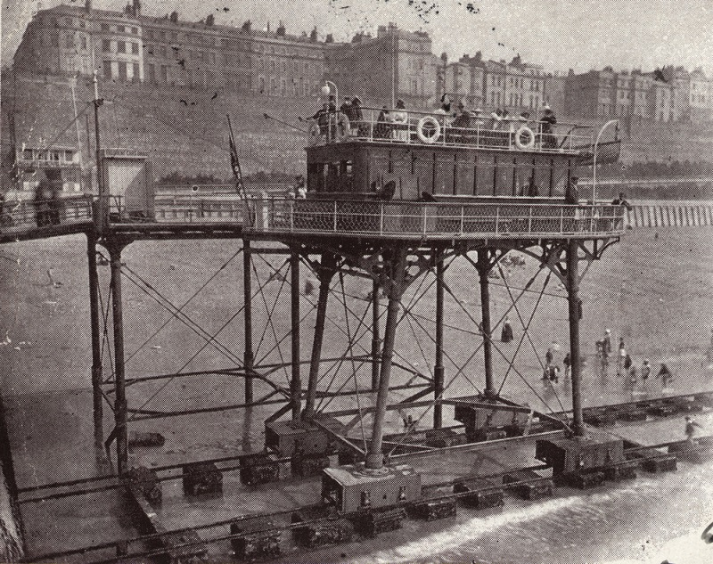 Rottingdean-Extension-car-on-stilts-Volks-Electric-Railway-Brighton-3.jpg