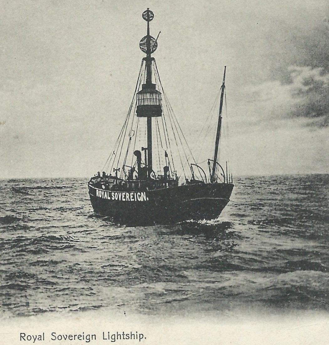 royal-sovereign-lightship.jpg
