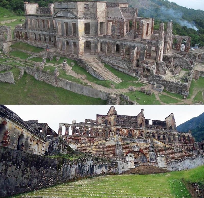 Ruined-Palace-King-Henry-I-Haiti-3.jpg