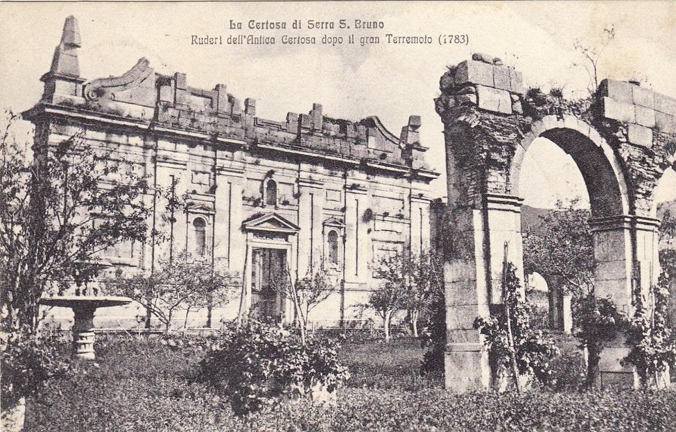 ruins-calabria.jpg