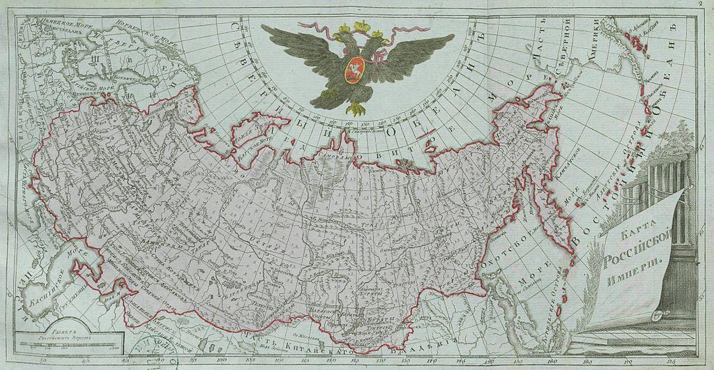Russian_Empire_1792_Map.jpg