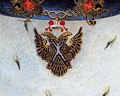 russian_greater_d-h_Eagle.jpg