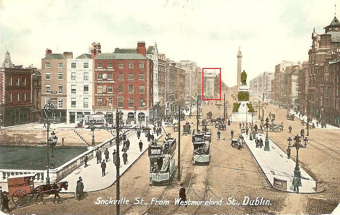sackville-street-dublin-1.jpg