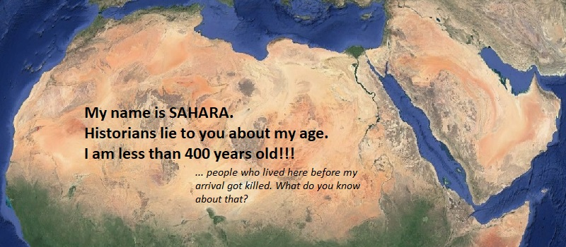 Sahara_Desert_1.jpg