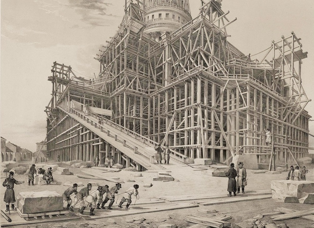 Saint Isaacs Cathedral 1820_plus_11.jpg