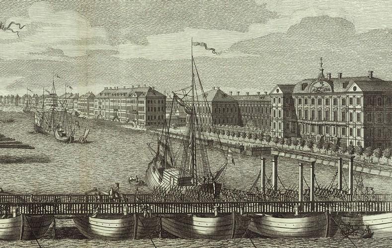 Sait-Petersburg-Russia-1716_X_4.jpg