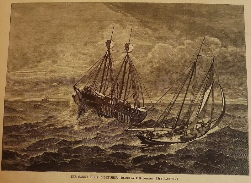 Sandy Hook Lightship - 2.jpg