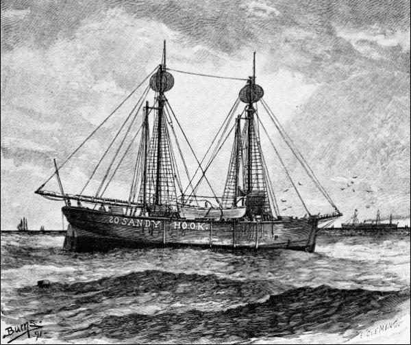 Sandy Hook Lightship.jpg