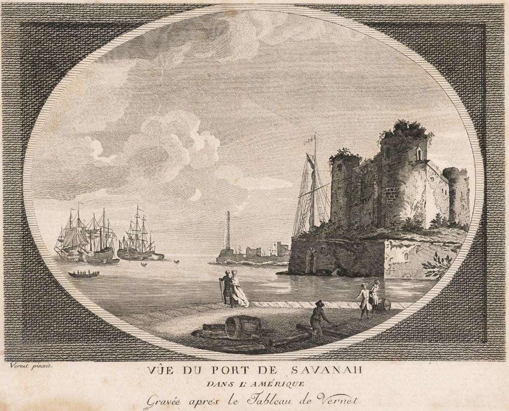 savannah-georgia.jpg