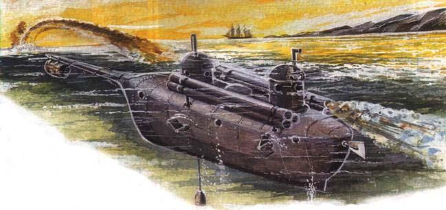 Schilder_submarine_1.jpg