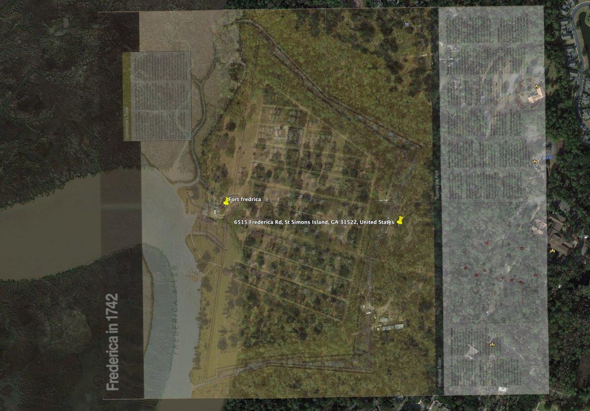 Screenshot 2021-02-15 at 00.42.12.jpg