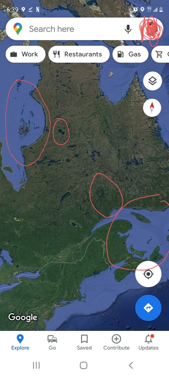 Screenshot_20210412-183917_Maps.jpg