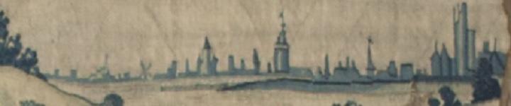 scythian-city.jpg