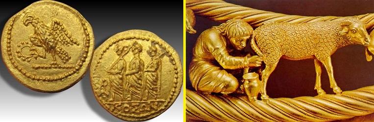 scythian coins-1.jpg
